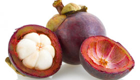 Garcinia Cambogia Extract - Health Benefits of Garcinia HCA Fruit