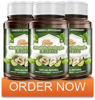 120 capsules) brand: genuine health: health & personal care