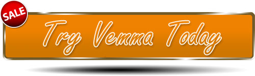 vemma liquid extract supplement